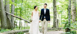 Outdoor Wedding at Terra Cotta