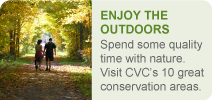 Enjoy the Outdoors banner