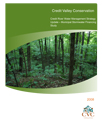 Credit River Water Management Strategy Update - Municipal Stormwater Financing (2008)