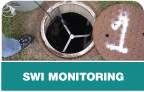 Icon - SWI monitoring