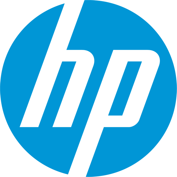 Hewlett Packard - Credit Valley Conservation Credit Valley ...