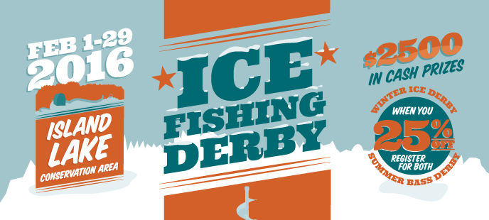 ice-fishing-2016-cvc-site-slider