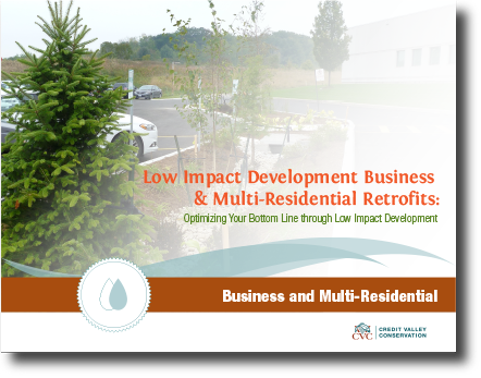 Grey to Green Retrofits: Business and Multi-Residential (link to report)