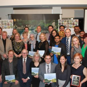 Seeking Nominations for Conservation Awards