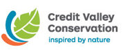 Credit Valley Conservation, Inspired by Nature