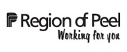 Region of Peel, Working for You